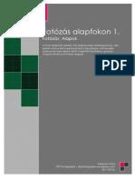 Fotozas-alapfokon-1