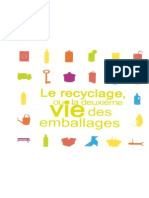 Recyc Lage