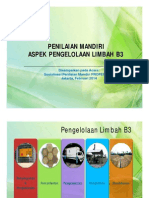 140226063857Form-SA-PLB3
