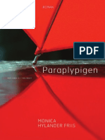 Paraplypigen_læseprøve
