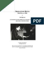 1966 Skeleteon Keys