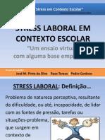 STRESS LABORAL EM CONTEXTO ESCOLAR.pptx