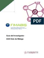 guia-inv-AGS-EM