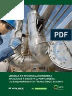 Eficiência Energética na Indústria.pdf