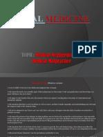 Emilia - Legal Medicine (993)