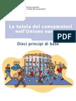 Direttiva direttiva 2011/83/UE