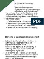 Basic Management Concepts