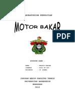 Sampul Mobak