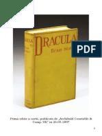Bram Stoker-Dracula.pdf