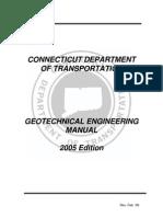 gtman_3-05.pdf