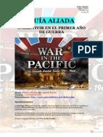 Guia_Aliada_1.01