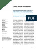 la tuberia flexible.pdf
