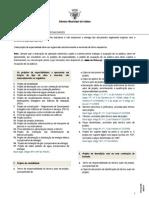 instrucoes_especialidades.pdf