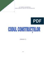 codul_constructiilor_proiect
