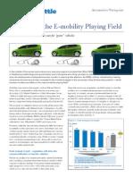 ADL E-Mobility 02