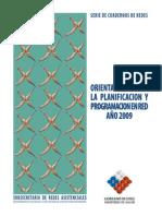ORIENTACIONES (2).pdf