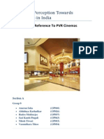 PVR Marketing .pdf