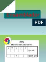 Ensamblador 2013(1)