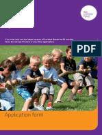 A4A App Percy Fusion (14)