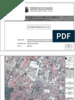 1.3.16.165 Pembangunan Saluran Jalan Bintara Raya