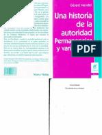 v3410-Una Historia de La Autoridad Permanencias y Variaciones (1)