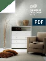 Latest Furniture Catalogue