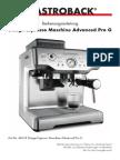 42612_manual_german.pdf