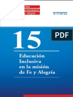 RevistaFeyAlegriaN15.pdf