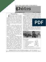 Pólis 02
