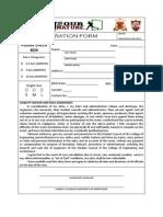 enviRUNment Reg Form (pdf format)