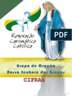 CifrasRCC