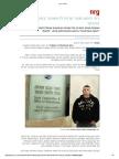 2014-06-26 רפי רותם מסר עדות לראשונה במשרד המבקר_NRG Rotem is permitted for the first time to provide testimony to the State Ombudsman_NRG