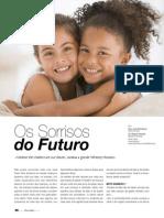 CHOCOLATE_76.pdf
