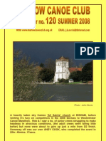 Newsletter 120 Summer 2008 02