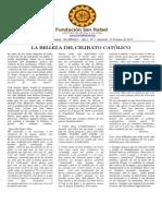 Boletín El Abrazo Nro.1