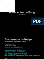 Fundamentos Do Design[1]