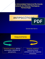 antipsicoticos (2)