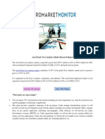 Asia-Pacific Text Analytics Market Research Report