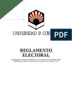 Reglamento_Electoral_2013.pdf