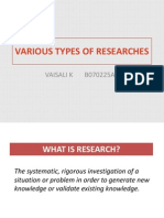 researchmethods-111126134211-phpapp01.pptx