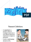 Research Variables.ppt