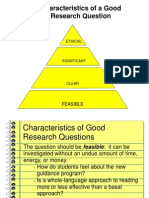 Lecture 2 - research question-types-Ho.ppt