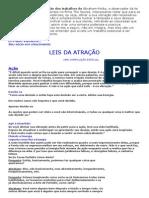 LEISDAATRACAO.pdf