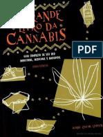 o.grande.livro.da.Cannabis