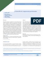 A-portafolio y Desarrollo de Competencias - BARBERA