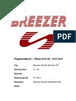 Handbuchcr Rev3 Breezer