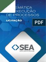 licitacao.pdf