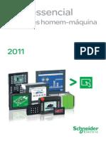 IHM Guia Essencial-2011