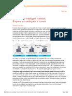 Cisco Cloud Intelligent White Paper Br Portuguese