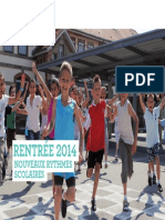 Rythmes Scolaires 210x148 Web Pages